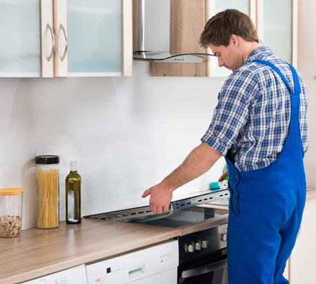 conversão de fogão sp